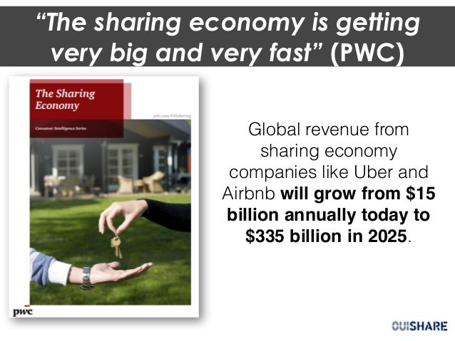 Will the collaborative economy create meaningful and purposeful organizations?