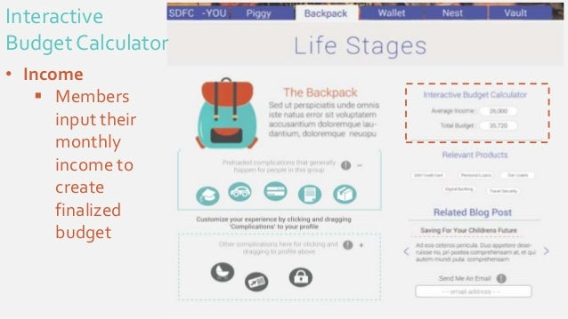 Featured Products • What shows?  It's all based on the life stage and complications  Greatly helps people find what they...