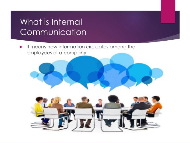 p1 unit one communication in the Unit 1 communication and employability skills 1 skills, attributes and communication in the it industry activity 1 communication and employability skills for it.