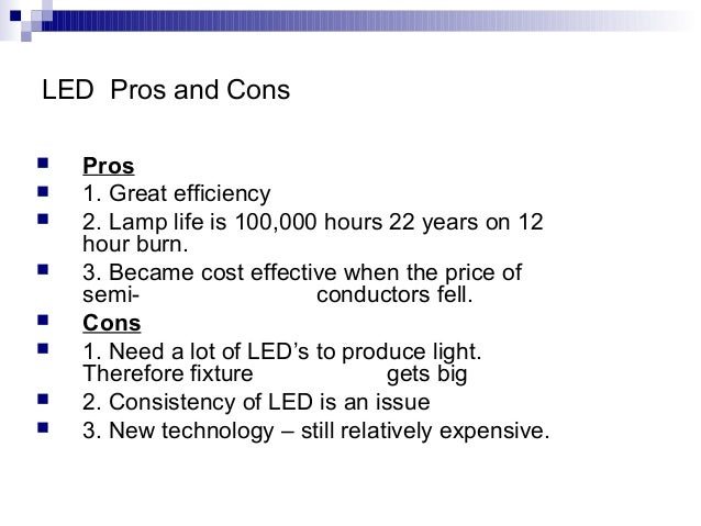 Ebc Lighting Sources 1