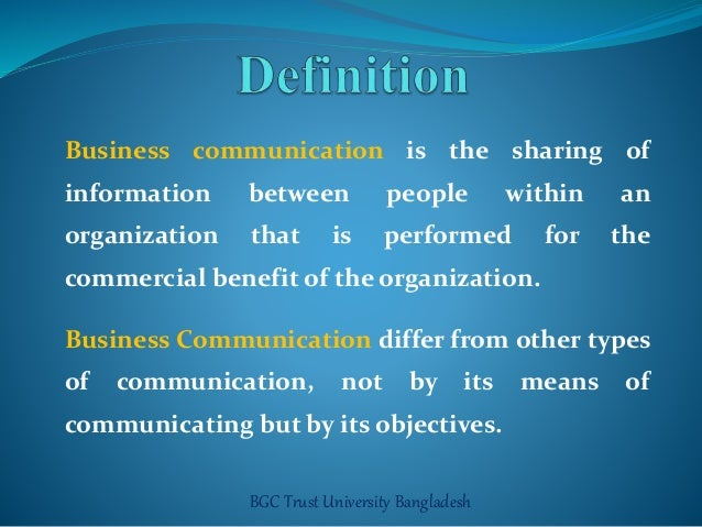 communication is not possible without common We're going to cover five common communication omissions that threaten  relationships 1 not asking unique, personal questions how was.