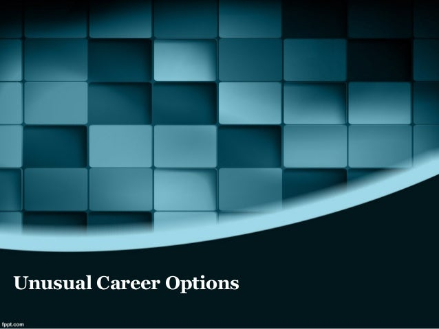 Career choices powerpoint template backgrounds digitalofficepro.