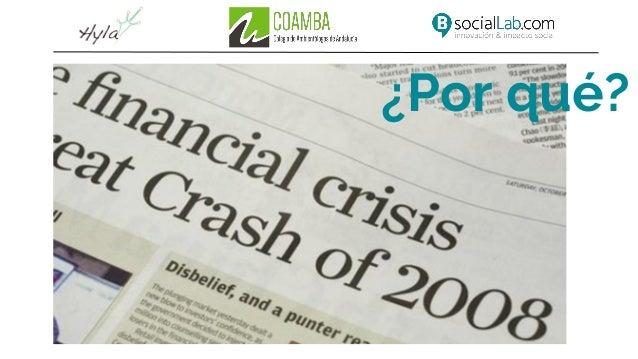 Economía del Bien Común y medición de impacto social Slide 2