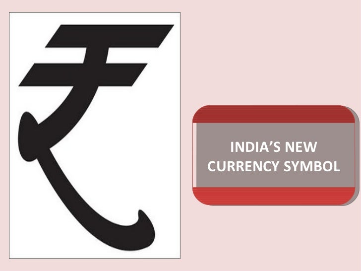 Try Currency Symbol Gallery Free Symbol Design Online