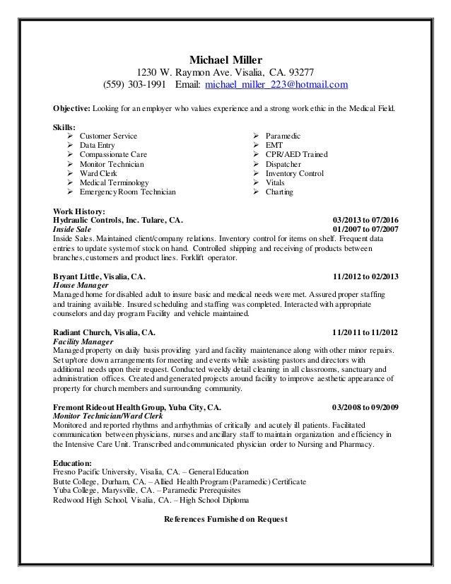 Michael Miller Resume Edd. Technician Resume Samples. Resume Sample Word Doc. Working Resume Sample. Teamwork Resume Sample. Best Resume Builder Online Free. Resume Description For Bartender. Business System Analyst Resume Sample. Sample Resume For Experienced Php Developer