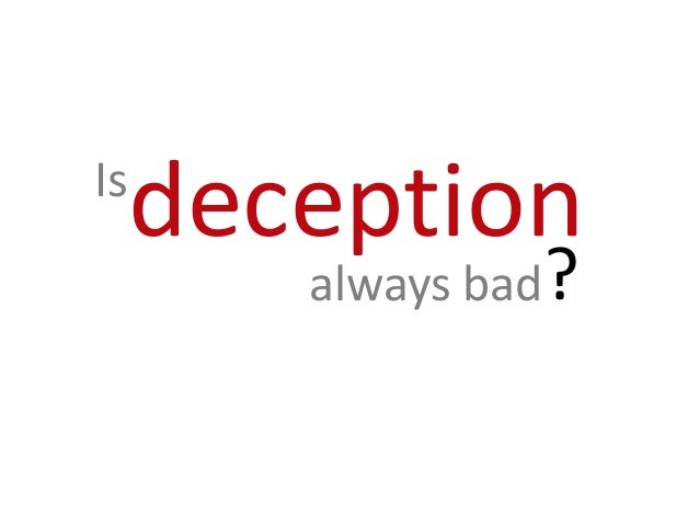 Evil By Design: Leading Customers Into Temptation (SXSW Version) Slide 3