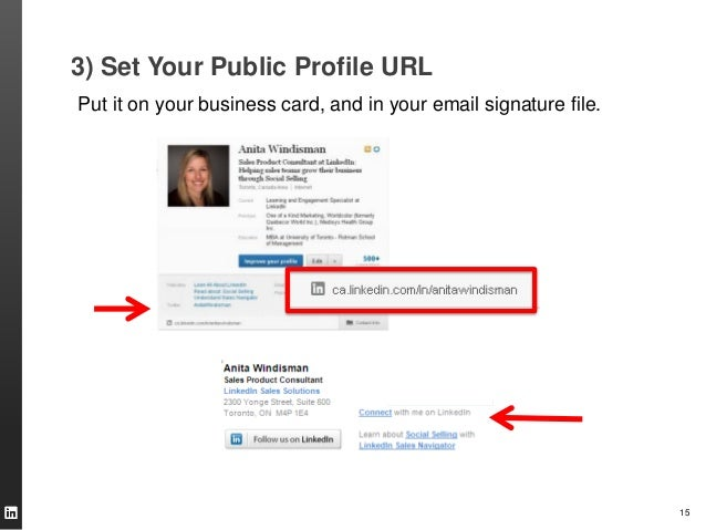 how to put your linkedin profile on your resume 100 images how