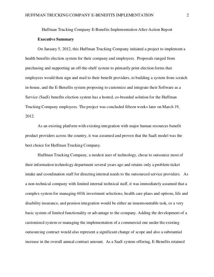 Essay hook definition