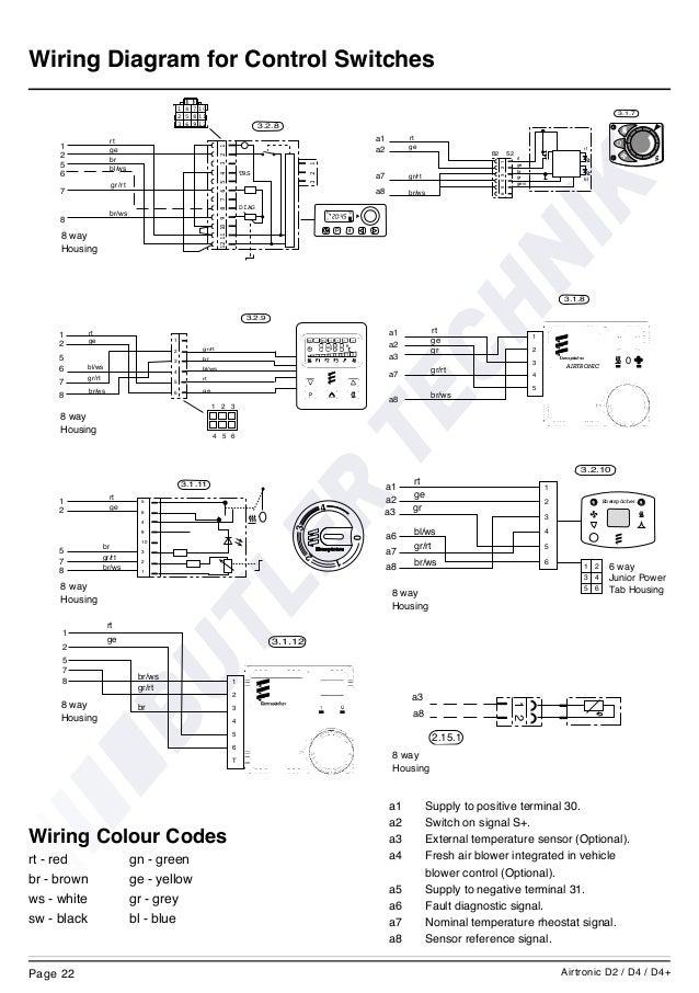 eberspacher airtronic d2 instructions 23 638?cb=1382573866 eberspacher airtronic d2 instructions espar d2 wiring diagram at soozxer.org