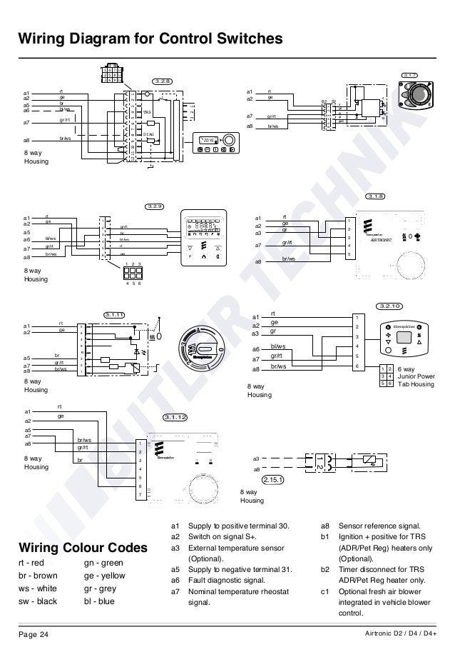 eberspacher airtronic d2 instructions 25 638?cb\=1382573866 eberspacher d4 wiring diagram wiring diagram symbols \u2022 wiring eberspacher airtronic d2 wiring diagram at bakdesigns.co