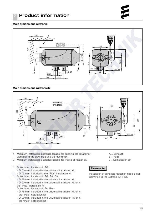 eberspacher airtronic d4 manual 16 638?cb\=1385449214 eberspacher d4 wiring diagram wiring diagram symbols \u2022 wiring eberspacher airtronic d2 wiring diagram at bakdesigns.co