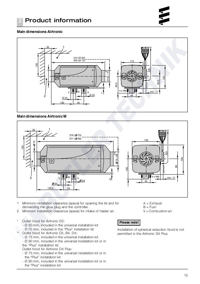 eberspacher airtronic d4 manual 16 638?cb=1385449214 eberspacher airtronic d4 manual eberspacher d4 wiring diagram at bayanpartner.co