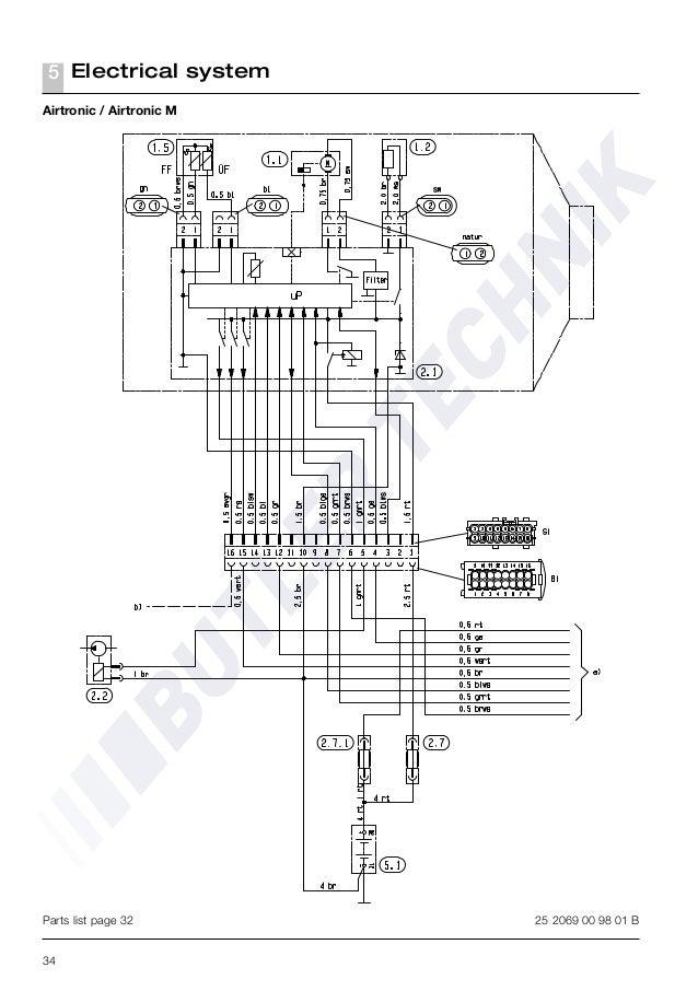 eberspacher airtronic d4 manual 35 638?cb\=1385449214 eberspacher d4 wiring diagram eberspacher d2 wiring loom \u2022 indy500 co  at n-0.co