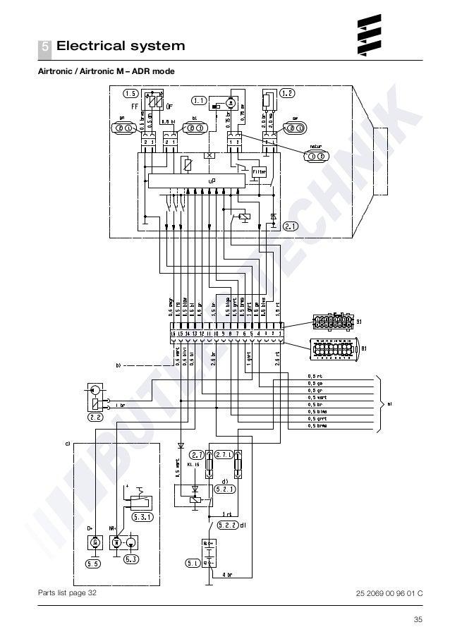 eberspacher airtronic d4 manual 36 638?cb\=1385449214 eberspacher d4 wiring diagram wiring diagram symbols \u2022 wiring eberspacher airtronic d2 wiring diagram at bakdesigns.co