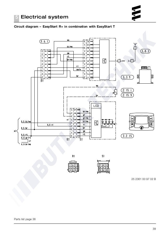 eberspacher airtronic d4 manual 40 638?cb\=1385449214 eberspacher d4 wiring diagram eberspacher d2 wiring loom \u2022 indy500 co  at edmiracle.co
