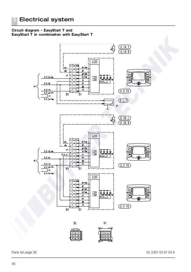 Eberspacher Diesel Heater Wiring Diagram from image.slidesharecdn.com