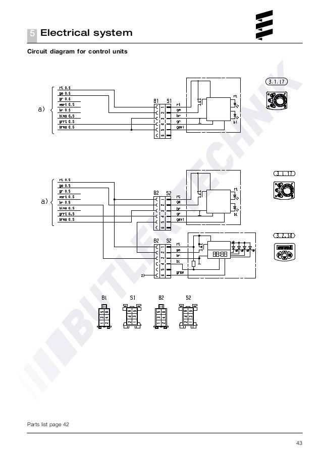 eberspacher airtronic d4 manual 44 638?cb\=1385449214 eberspacher d4 wiring diagram eberspacher d2 wiring loom \u2022 indy500 co  at n-0.co