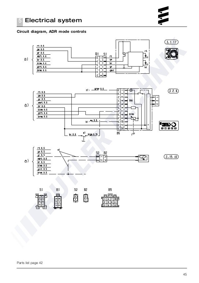 eberspacher airtronic d4 manual 46 638?cbd1385449214 eberspacher wiring diagram d1lc efcaviation com airtronic d2 wiring diagram at soozxer.org