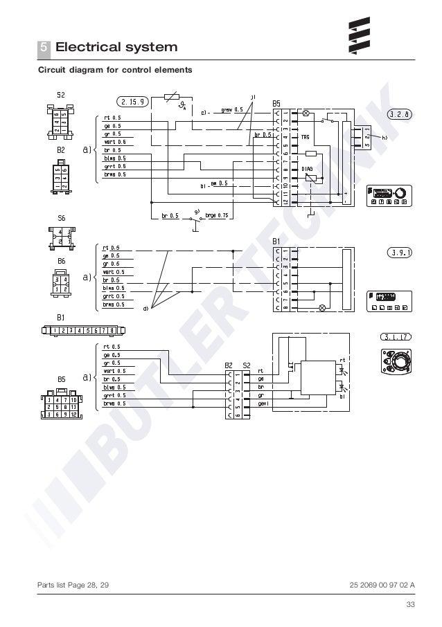 eberspacher airtronic d5 technical manual 34 638?cb=1392167815 eberspacher airtronic d5 technical manual eberspacher d5 wiring diagram at honlapkeszites.co