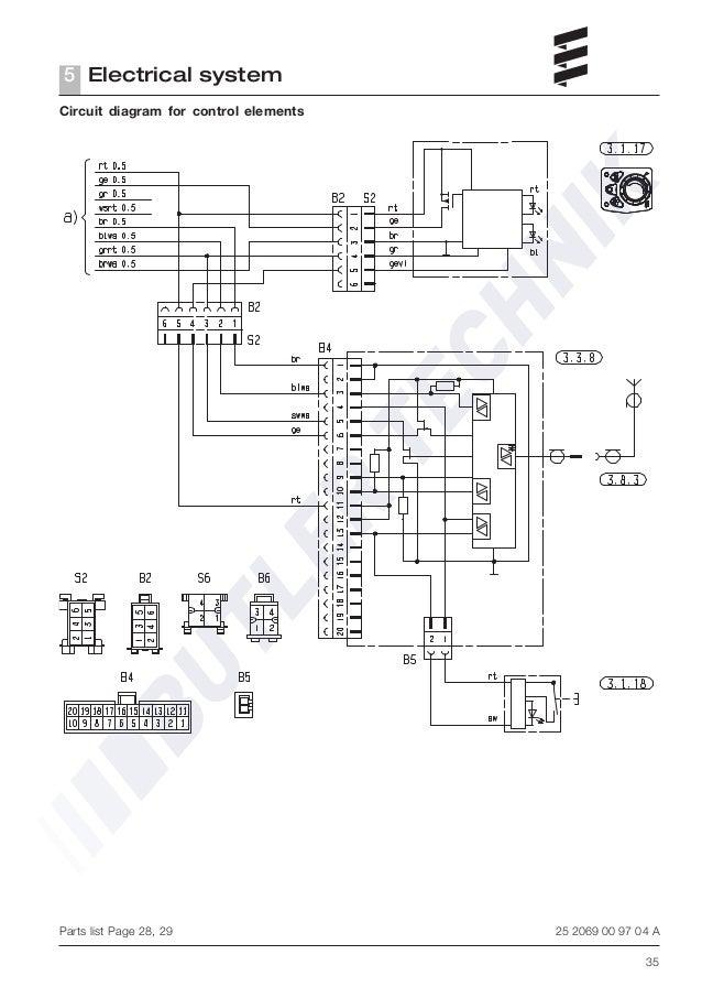 eberspacher airtronic d5 technical manual 36 638?cb=1392167815 eberspacher airtronic d5 technical manual eberspacher d5 wiring diagram at honlapkeszites.co