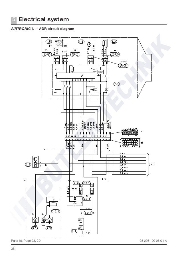 eberspacher airtronic d5 technical manual 37 638?cb=1392167815 eberspacher airtronic d5 technical manual eberspacher d5 wiring diagram at bayanpartner.co