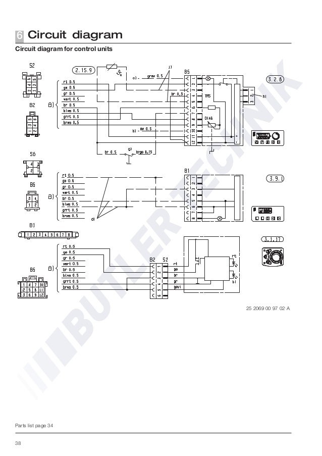 Hydronic D5 manual