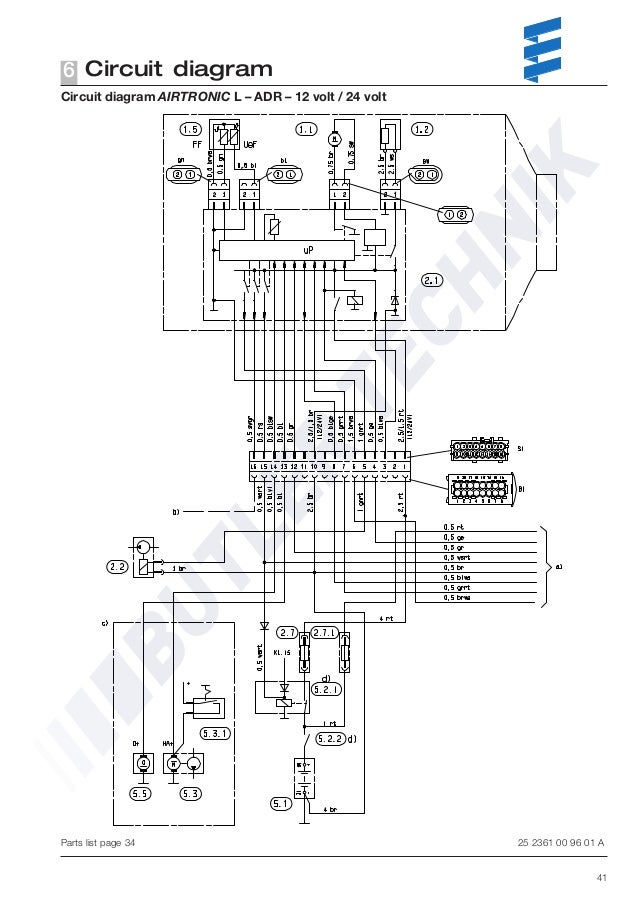 rs232 db9 wiring diagram efcaviation