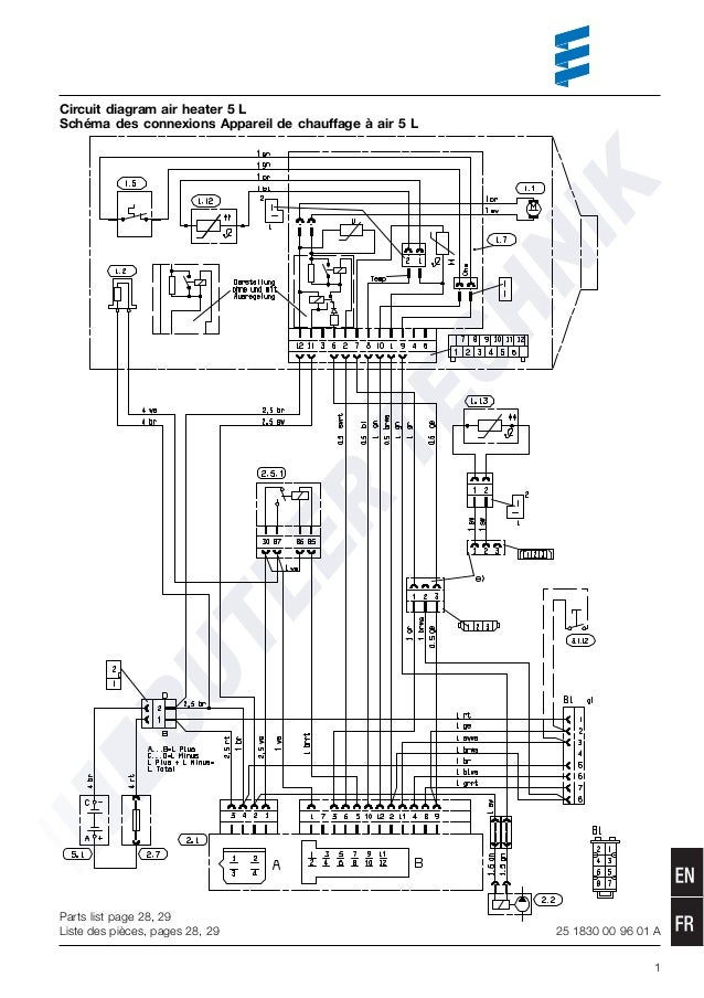 Prime Eberspacher Hydronic 2 Wiring Diagram Somurich Com Wiring Cloud Hisonuggs Outletorg