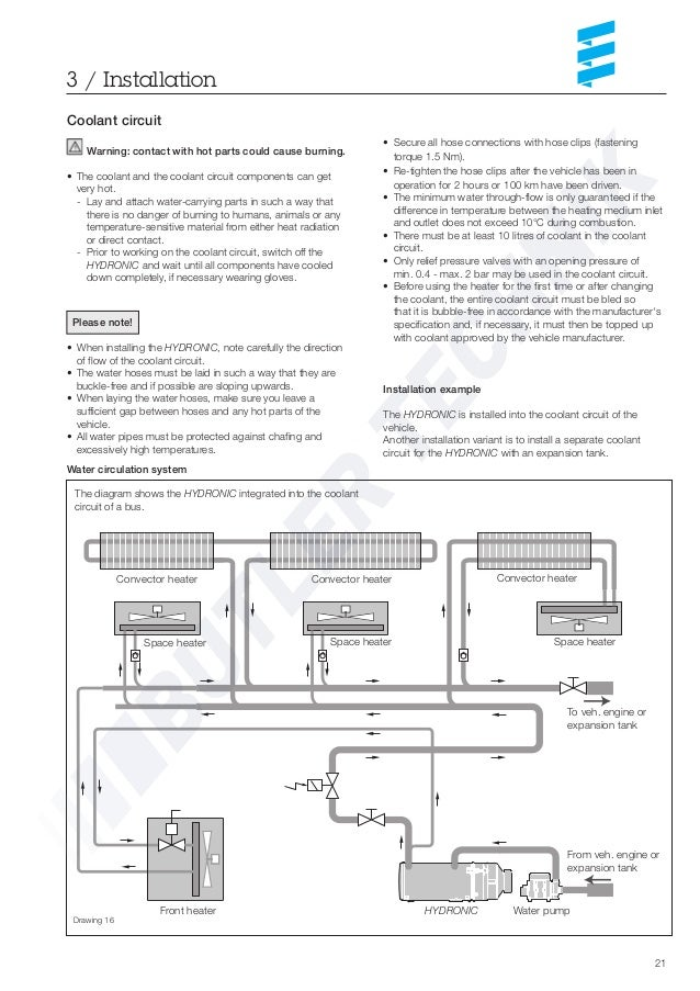 eberspacher hydronic 30 workshop manual 22 638?cb=1398072952 eberspacher hydronic 30 workshop manual eberspacher hydronic wiring diagram at suagrazia.org