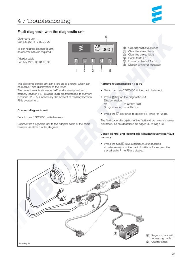 eberspacher hydronic 30 workshop manual 28 638?cb=1398072952 eberspacher hydronic 30 workshop manual eberspacher hydronic wiring diagram at creativeand.co
