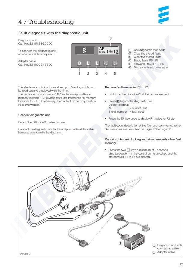 eberspacher hydronic 30 workshop manual 28 638?cb=1398072952 eberspacher hydronic 30 workshop manual eberspacher hydronic wiring diagram at soozxer.org