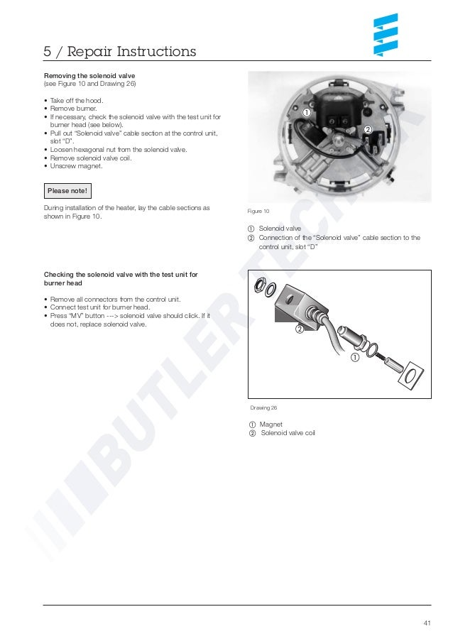 eberspacher hydronic 30 workshop manual 42 638?cb=1398072952 eberspacher hydronic 30 workshop manual eberspacher hydronic wiring diagram at soozxer.org