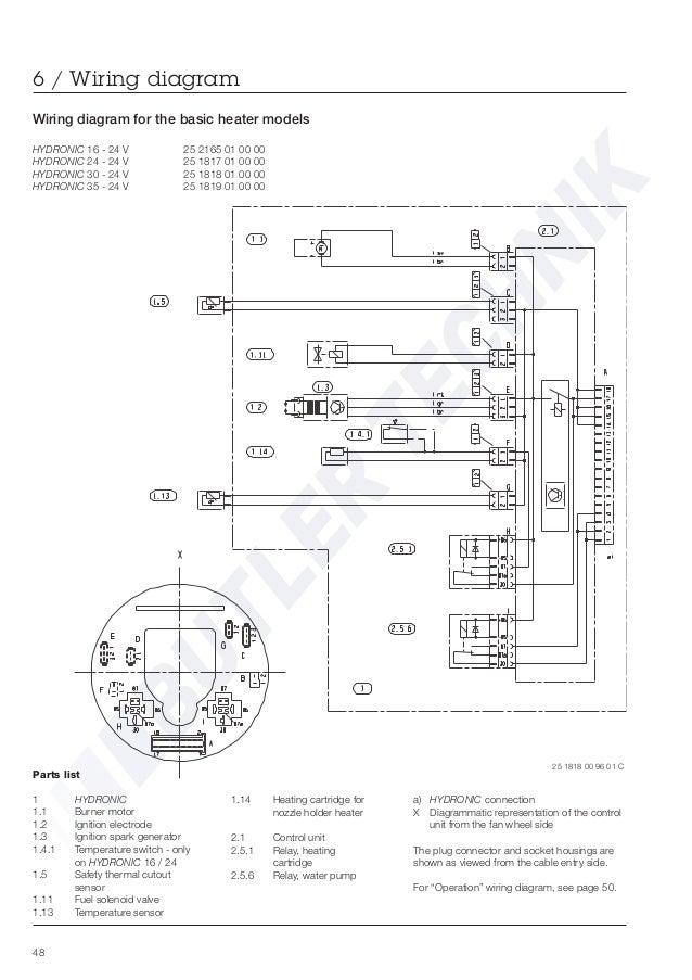 eberspacher hydronic 30 workshop manual 49 638?cb=1398072952 eberspacher hydronic 30 workshop manual eberspacher hydronic wiring diagram at soozxer.org