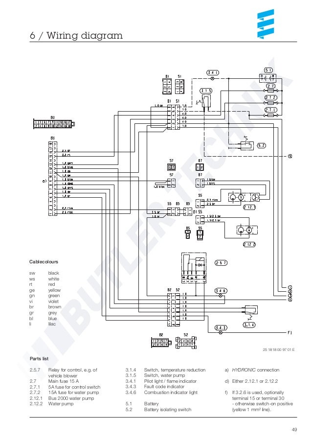 eberspacher hydronic 30 workshop manual 50 638?cb=1398072952 eberspacher hydronic 30 workshop manual eberspacher hydronic wiring diagram at creativeand.co