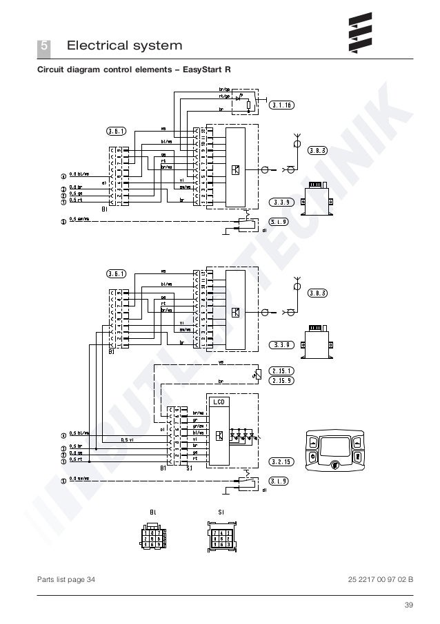 eberspacher hydronic b4wsc technical overview document and instructions 40 638?cb=1398073525 eberspacher hydronic b4wsc technical overview document and instructio d5ws wiring diagram at fashall.co
