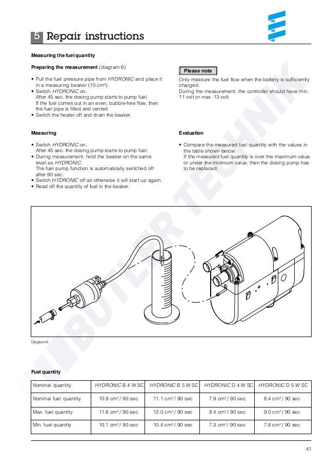 eberspacher hydronic b4wsc workshop manual 42 638?cb=1398069868 eberspacher hydronic b4wsc workshop manual eberspacher hydronic wiring diagram at soozxer.org