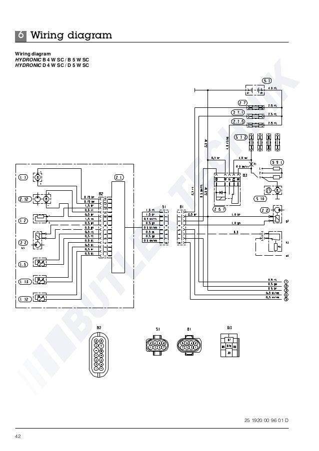 eberspacher hydronic b4wsc workshop manual 43 638?cb\=1398069868 eberspacher wiring diagram wiring gfci outlets in series \u2022 wiring eberspacher d5wz wiring diagram at nearapp.co
