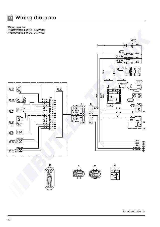 eberspacher hydronic b4wsc workshop manual 43 638?cb\=1398069868 eberspacher wiring diagram wiring gfci outlets in series \u2022 wiring eberspacher d5wz wiring diagram at eliteediting.co