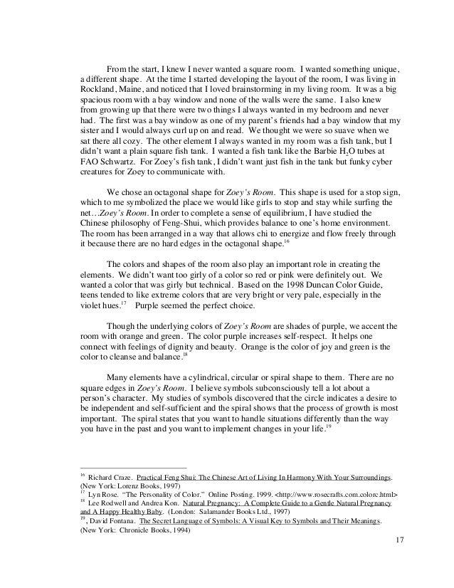 usf admissions essay 2011