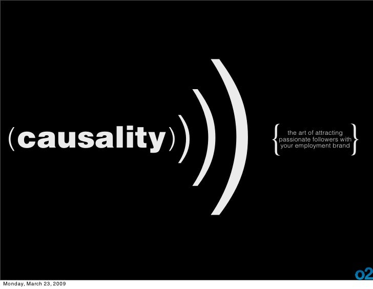 )                          )                          )       {                       }  ) causality )                    ...