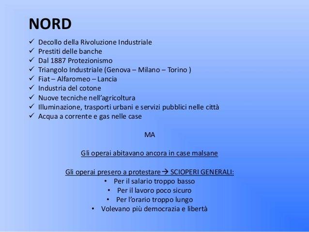 Giovanni giolitti - Porta portese lavoro lungo orario ...