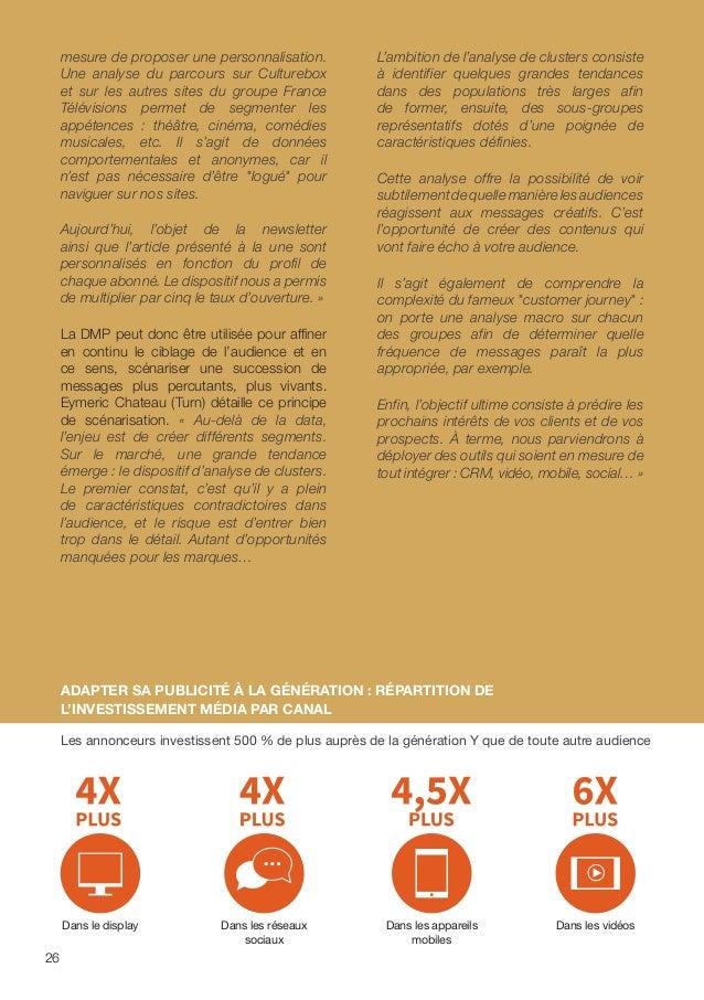 27 Régis Carral Cabinet Hoche L'ŒIL DE L'AVOCAT « Vouloir mieux connaître son client ne doit pas avoir pour conséquence de...