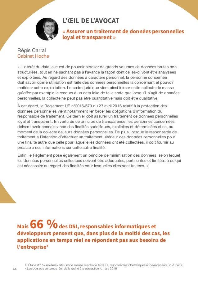 « Réduire le stress de nos clients » AIR FRANCE GAUTHIER LE MASNE DE CHERMONT Chief Customer Data Officer Si Air France a ...