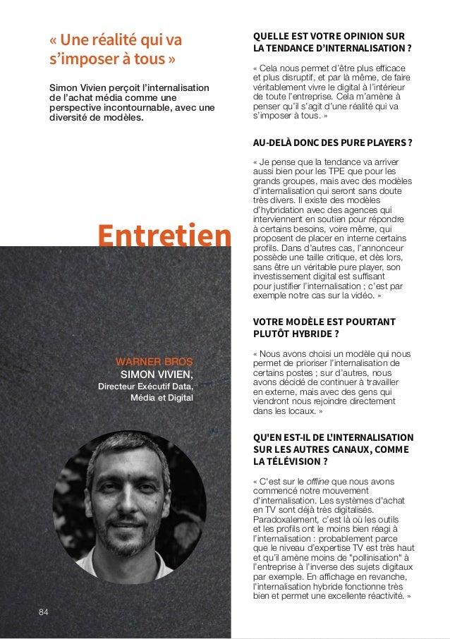 EBG - Livret de synthèse 2017