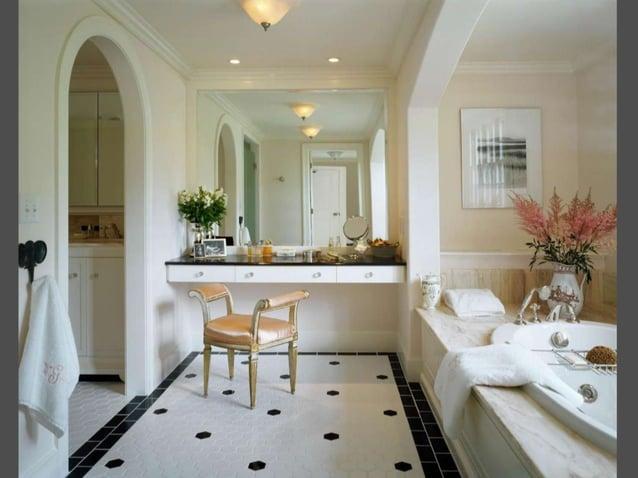 Ebh interiors