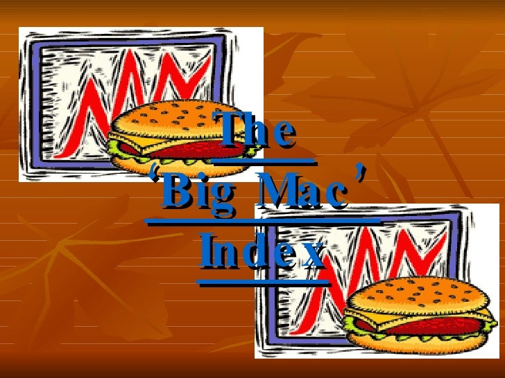 bukkake big Index