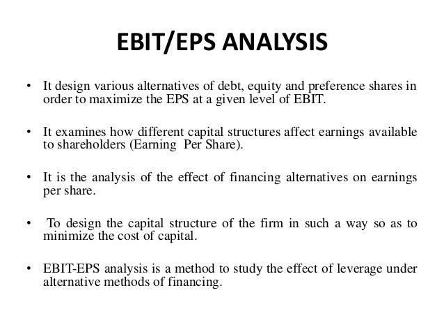 Fundamentals of financial statement analysis. (lecture 1.