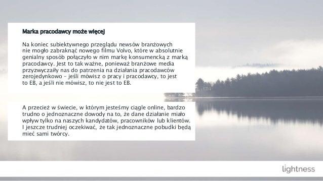 Zyta Machnicka +48 5058136896, zyta@lightness.pl www.lightness.pl