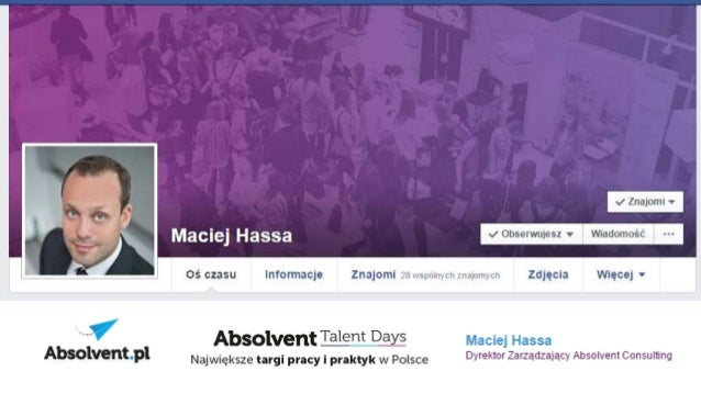 Cały artykuł znajdziesz pod linkiem: http://antyweb.pl/xevin-lab-zainwestowal-milion-zlotych-w-interviewme-pl/