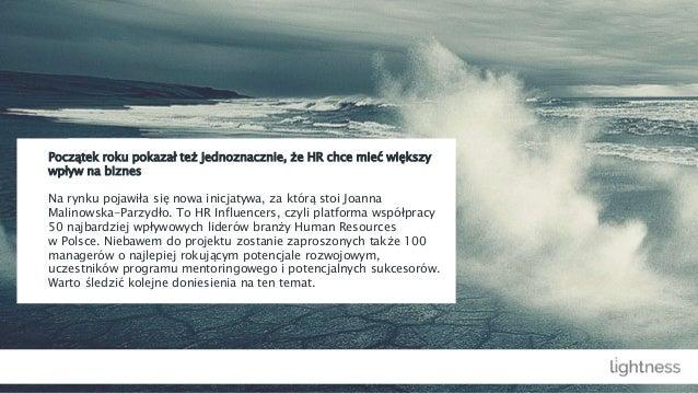 www.hrinfluencers.pl